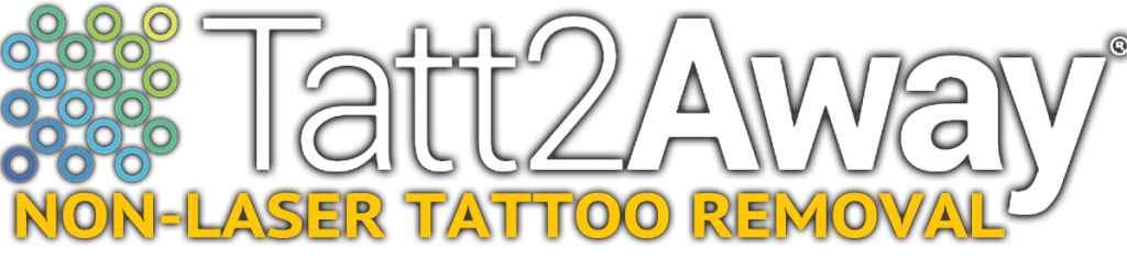 Tattoo Angus Full Artist Crew October 2020